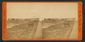 Old Fort San Marco, from Robert N. Dennis collection of stereoscopic views.png