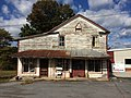 Old High View Store and Post Office High View WV 2014 10 05 01.JPG