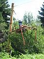 Old Ski Lift (?) (14855675196).jpg