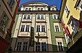 Old Town, Prague (62) (25690039303).jpg