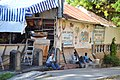 Old Town Mombasa.jpg
