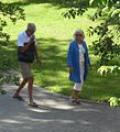Old couple dscn0091 2.jpg