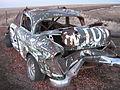 Old demolition derby racer (2322376220).jpg