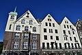 Old town, Bergen (77) (36485941015).jpg