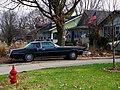 Oldsmobile Toranado (8212539996).jpg