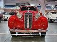 Oldtimer Show 2008 - 027 - BMW 326.jpg