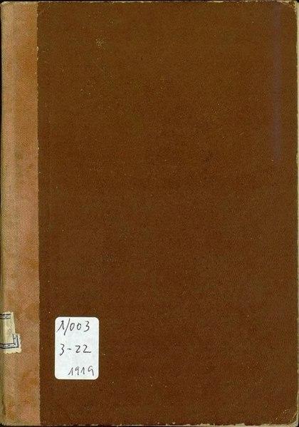 File:Olerkijak (1919).djvu