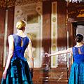 Olga Esina and Ketevan Papava - Belvedere, Vienna.jpg