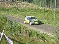 Oliveira Surkee Rally Finland 2011.JPG