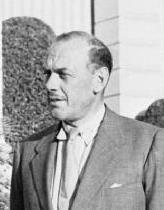 Oliver Lyttelton Visc Chandos