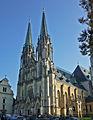 Olmütz-Kathedrale1.jpg