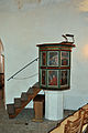 Ols Kirche, Bornholm (2012-07-04), by Klugschnacker in Wikipedia (19).JPG