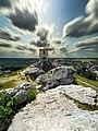 Olsztyn Jura Castle.jpg