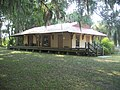 Olustee FL old depot05.jpg