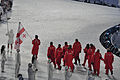 Olympic March (22 of 99) (4357268165).jpg