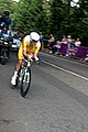 Olympic mens time trial-98 (7693219136).jpg