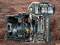 Olympus OM-D E-M10 cutaway 2014 CP+.jpg