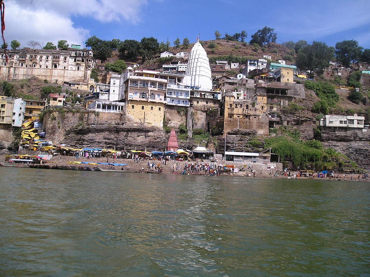 Ambey Video Latest Omkareshwar Bhajan 2016 Jo Bhole Ko ...