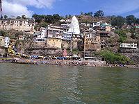 Omkareshwar.JPG