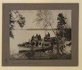 One day's hunt on Lake of the Woods Nov 3, 1913 (HS85-10-28025) original.tif