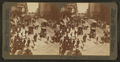 One of the busiest streets in the world - State Street, Chicago, Ill. (18 miles long). North from Madison Street, from Robert N. Dennis collection of stereoscopic views 2.png