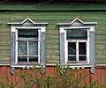 Onufrievo houses 20.JPG