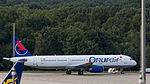 Onur Air - Airbus A321 - TC-OBV - Cologne Bonn Airport-0364.jpg