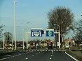 Oostende 002.JPG
