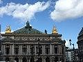 Opéra, vue de face.jpg