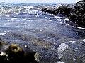 Općina Tisno, Croatia - panoramio (42).jpg