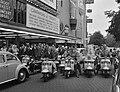 Opdrachten Columbia-film (scooters en etalages), Bestanddeelnr 912-8154.jpg