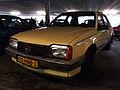 Opel Ascona 1.6 S (10247039565).jpg