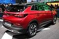 Opel Grandland X back.jpg