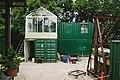 Open-house new-york travis-mcphee-0039.jpg