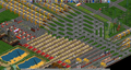 OpenTTD 1 5 MegaStation with FIRS.png