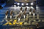 Opening Ceremony of the 2016 Invictus Games 160508-F-WU507-152.jpg