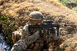 Operation New Hope clears insurgent stronghold 130116-M-BZ222-004.jpg