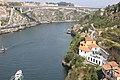 Oporto (48678260786).jpg