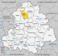 Oppenweiler im Rems-Murr-Kreis.png