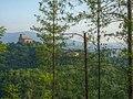 Oramala - panoramio.jpg