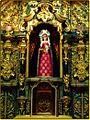 Oratorio San Felipe Neri,Cádiz,Andalucia,España - 9047032120.jpg