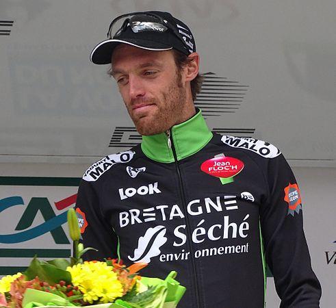 Orchies - Quatre jours de Dunkerque, étape 1, 6 mai 2015, arrivée (C36).JPG