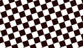 Order-4 square tiling checkerboard.png