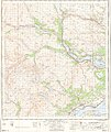 Ordnance Survey One-Inch Sheet 21 Bonar-Bridge, Published 1959.jpg
