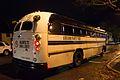 Oregon Party Bus.jpg