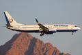 Orenair Boeing 737-800 VQ-BLW SSH 2012-4-26.png