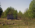 Orichevsky District, Kirov Oblast, Russia - panoramio (6).jpg