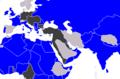 Orient Erster Weltkrieg.png