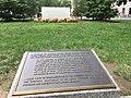 Original Franklin Delano Roosevelt Memorial(e0488b99-49a5-48af-99ec-fdd8ff5a89d6).jpg