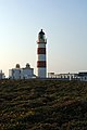 Original Point of Ayre Lighthouse (1779562472).jpg